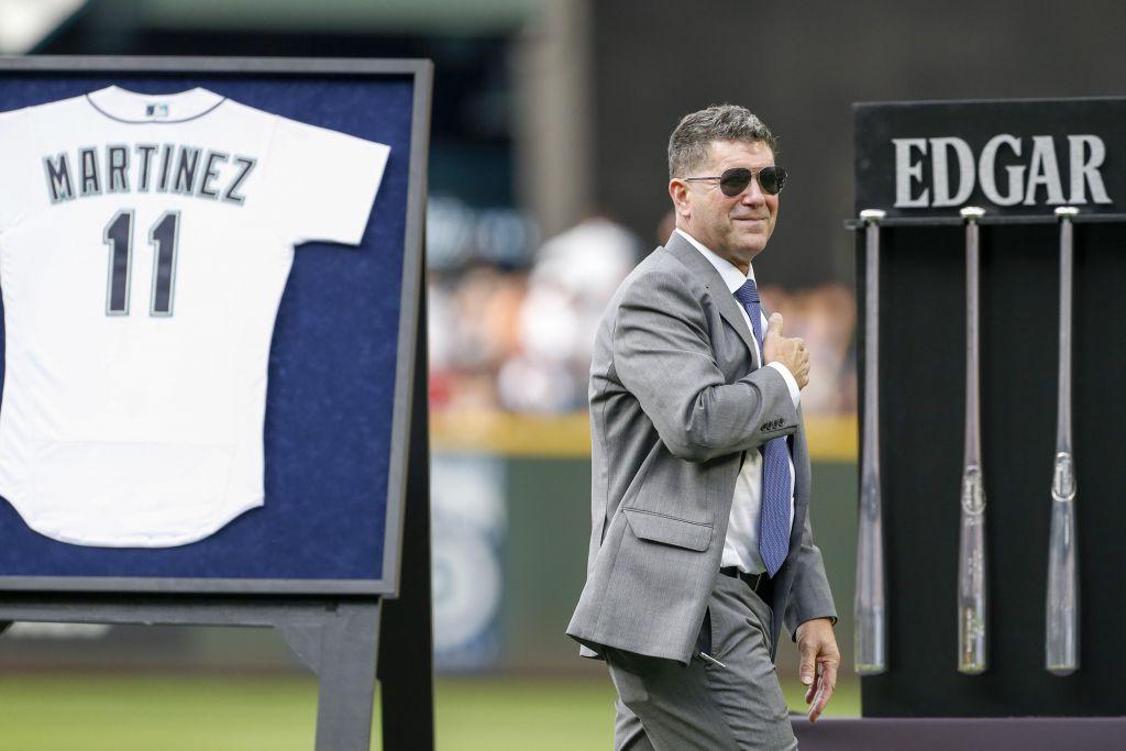 MLB Network Documentary