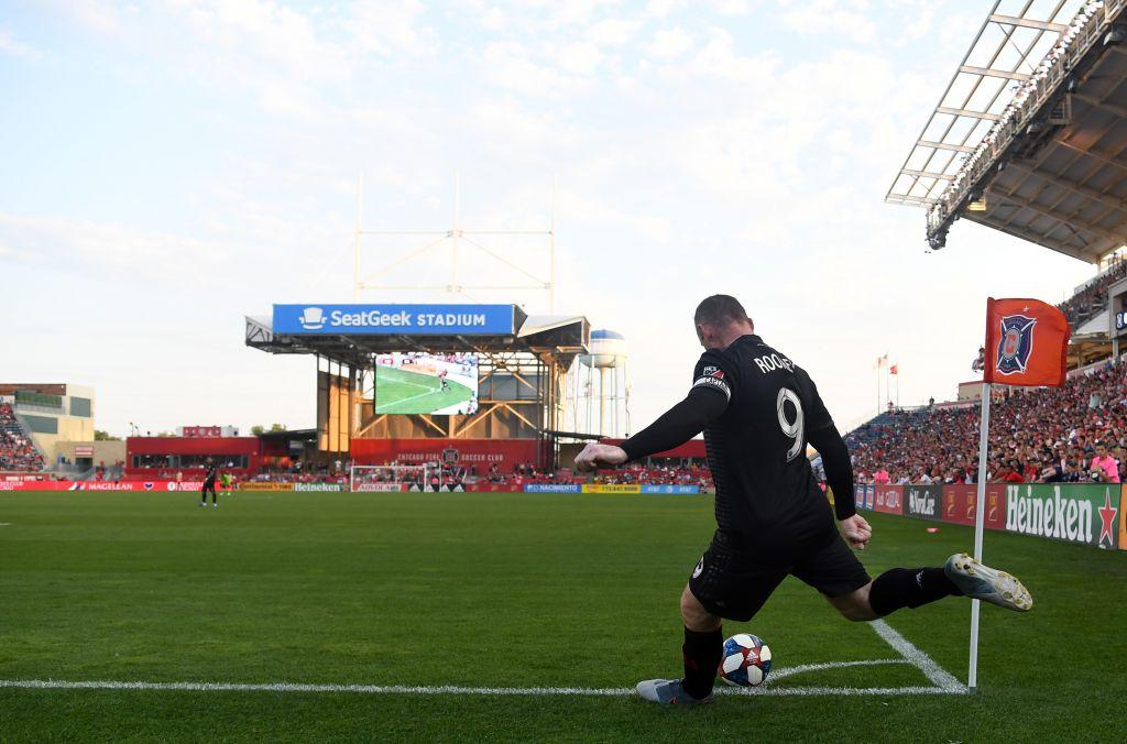 MLS digital streaming ASG skills comp