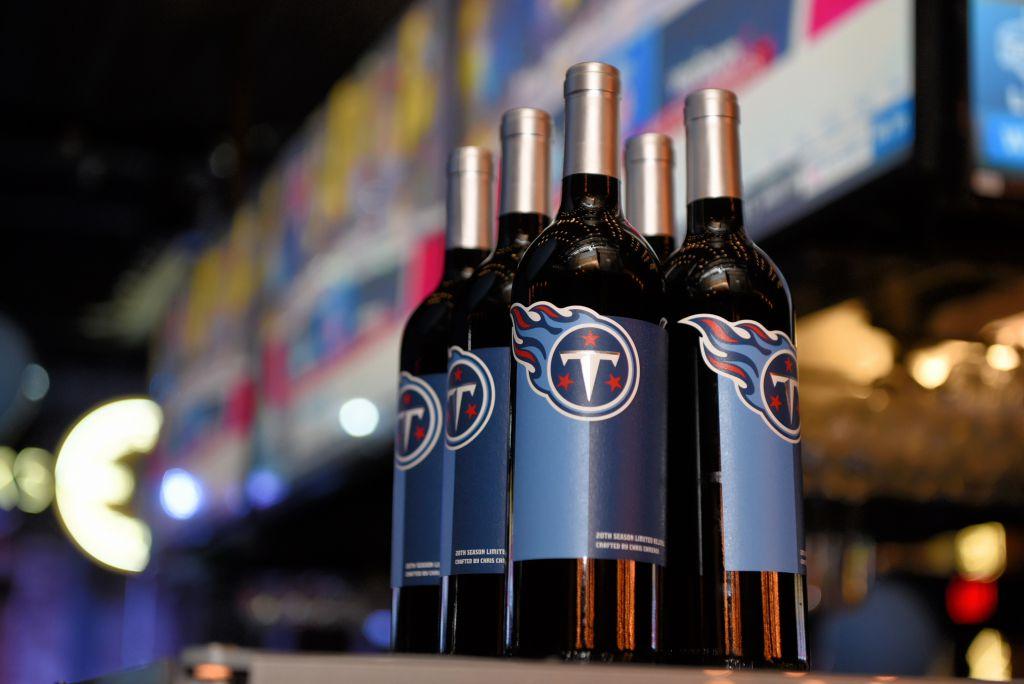 nfl-wine-jets-colts-panthers