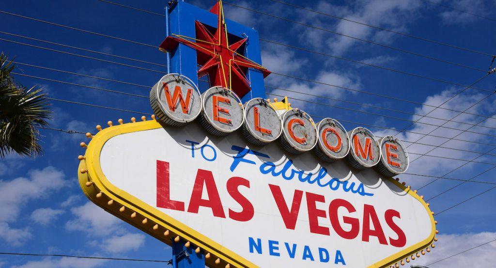 Las Vegas Basketball