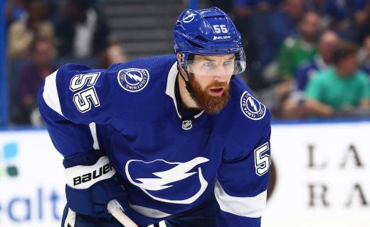 Lightning Florida hockey growth