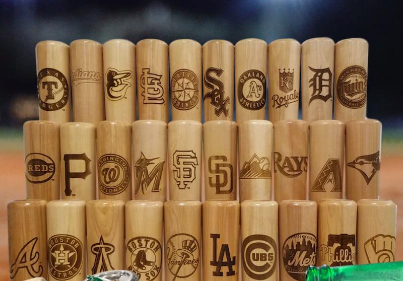 dugoutmugs MLB