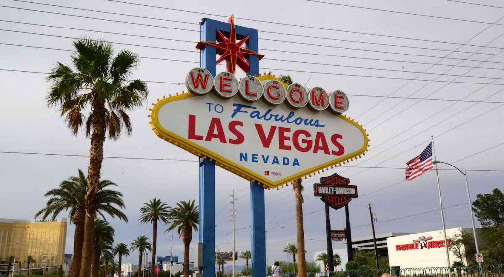 NLL Seals Las Vegas