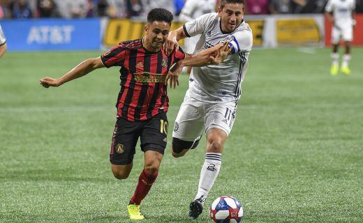 atlanta_philadelphia_MLS