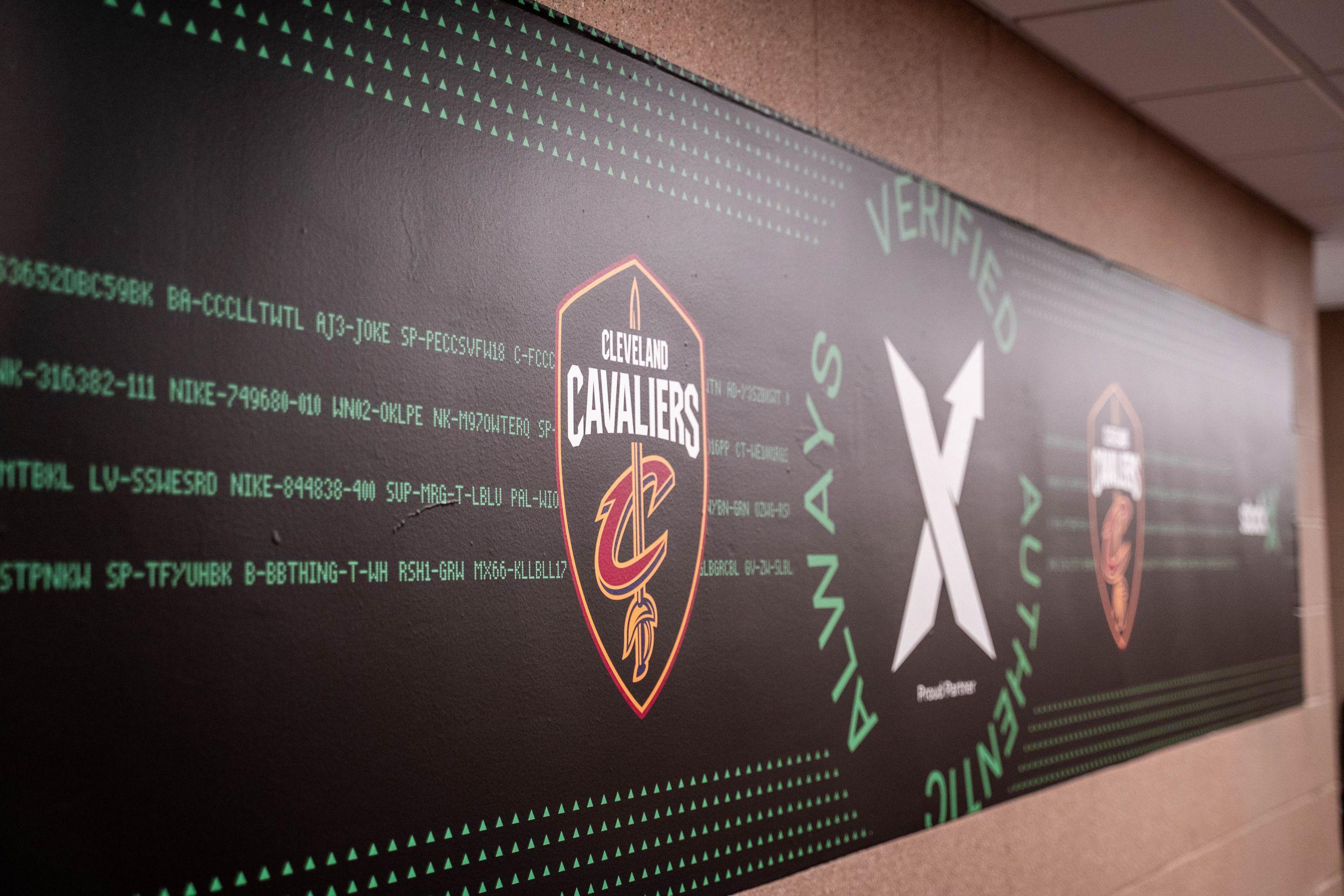 stockx-cavaliers-partnership