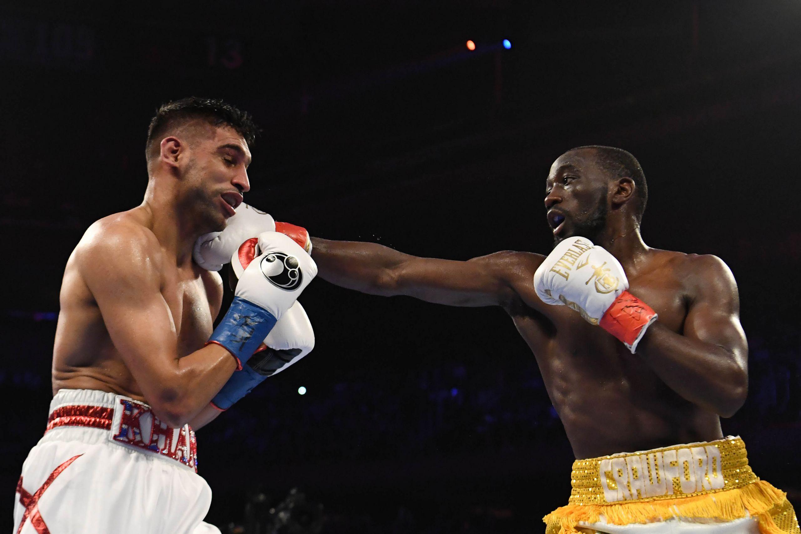 top-rank-boxing-espn-global