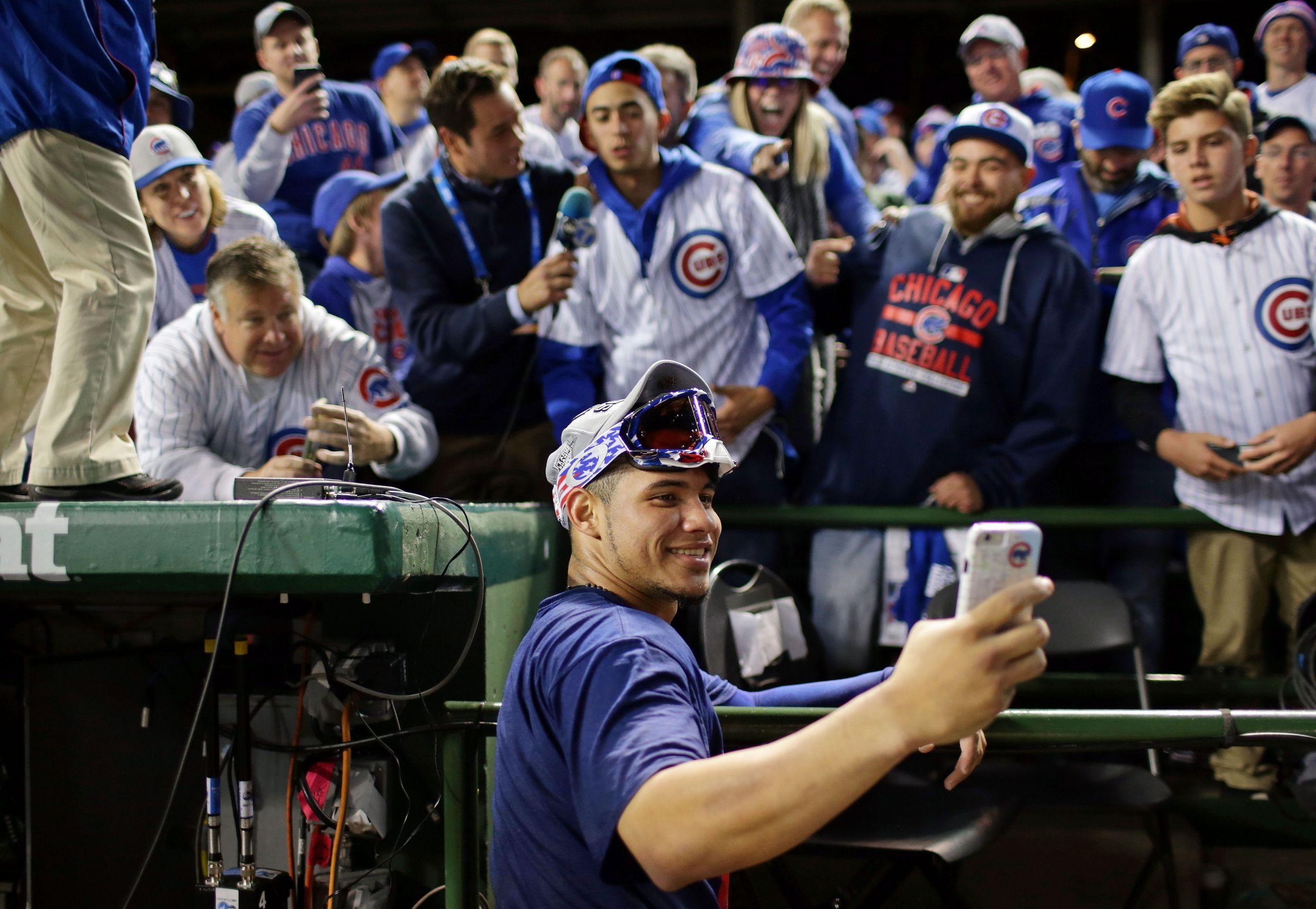 baseball-social-media