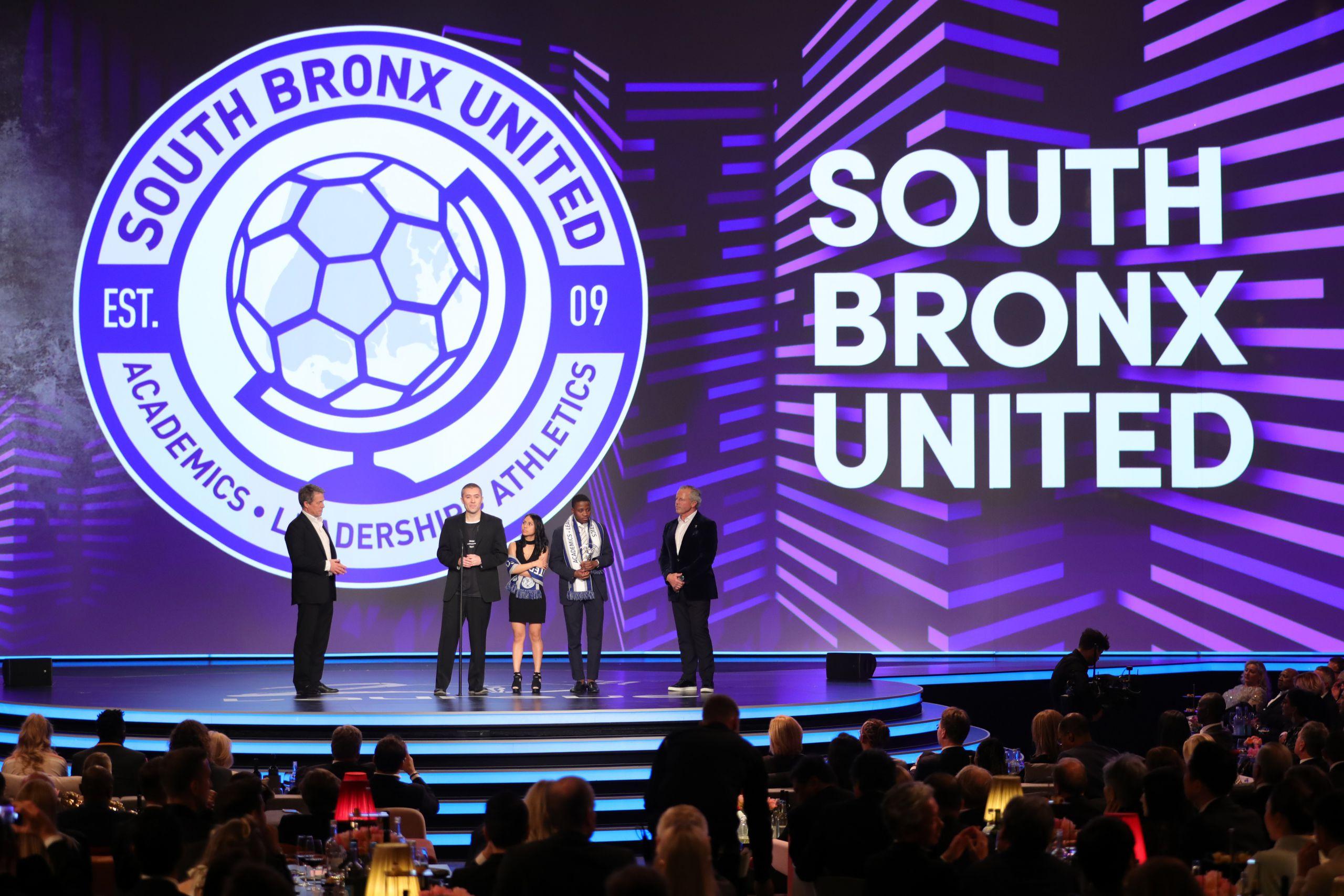 south-bronx-united-world-sports-awards