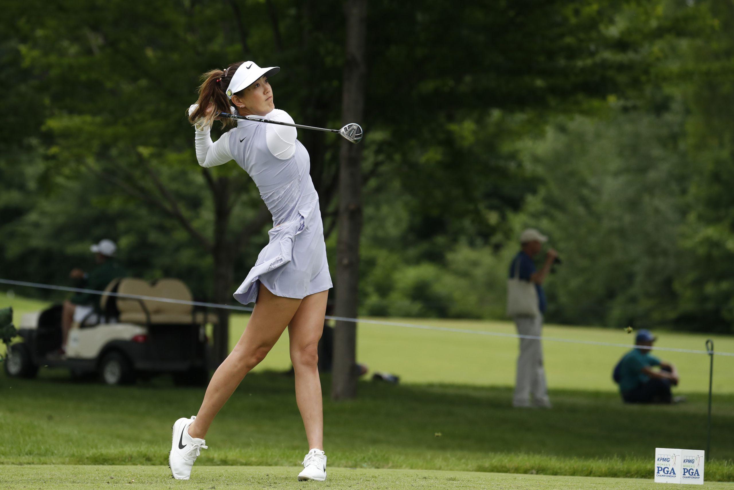 lpga-usga-female-sports