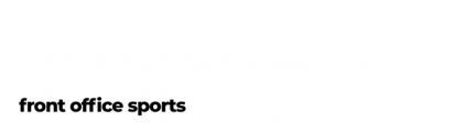 huddle-series-logo-white-front-office-sports