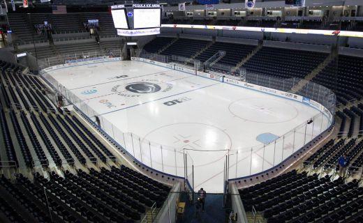 pegula-arena-penn-state-college-hockey