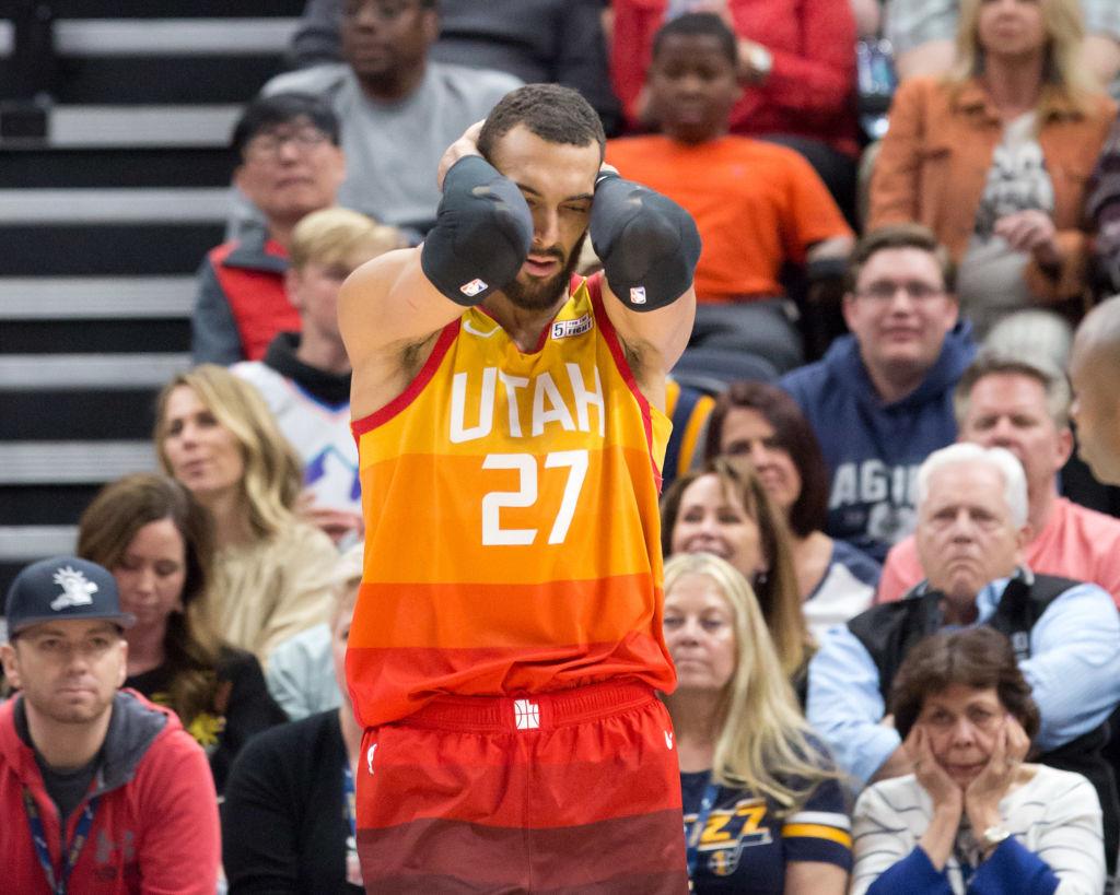 NBPA details potential 'doomsday' scenario to National Basketball Association players