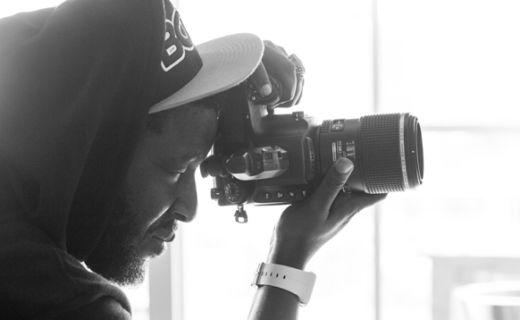 Bob-Metelus-Dwyane-Wade-Photographer