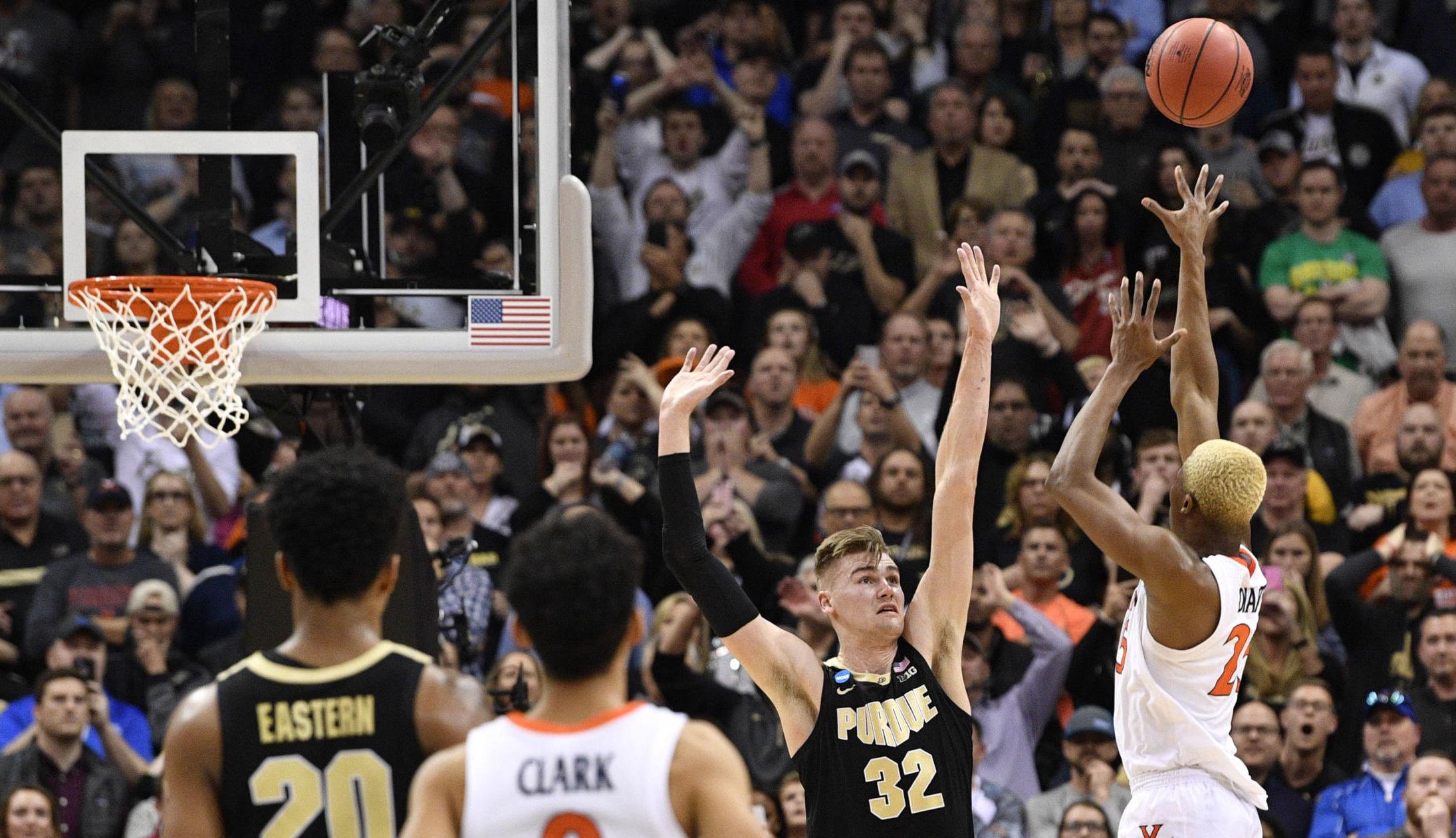 march-madness-college-basketball-draft-stock-mamadi-diakite