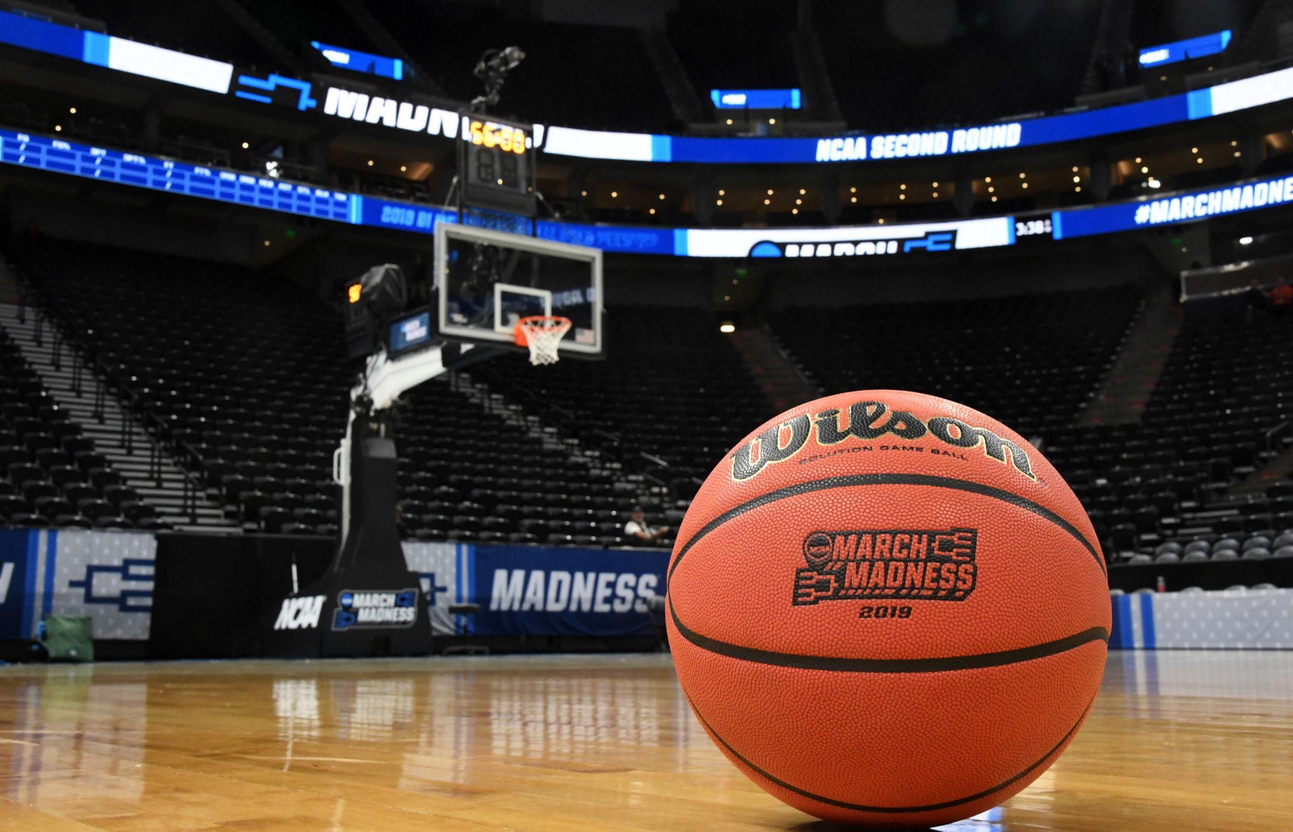 march-madness-ncaa-basketball-tournament-coronavirus-