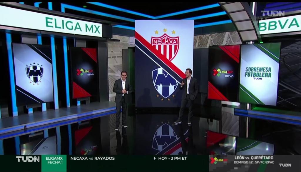 univision-ligamx-fifa-esports