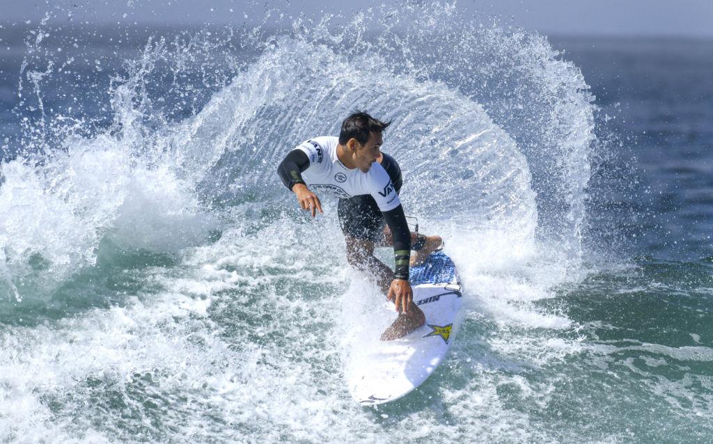 world-surf-league-athletes