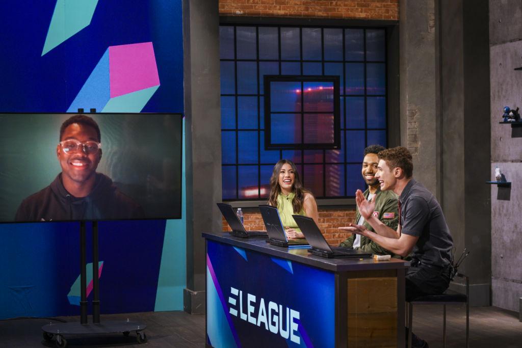 eleague-super-punch-viewership