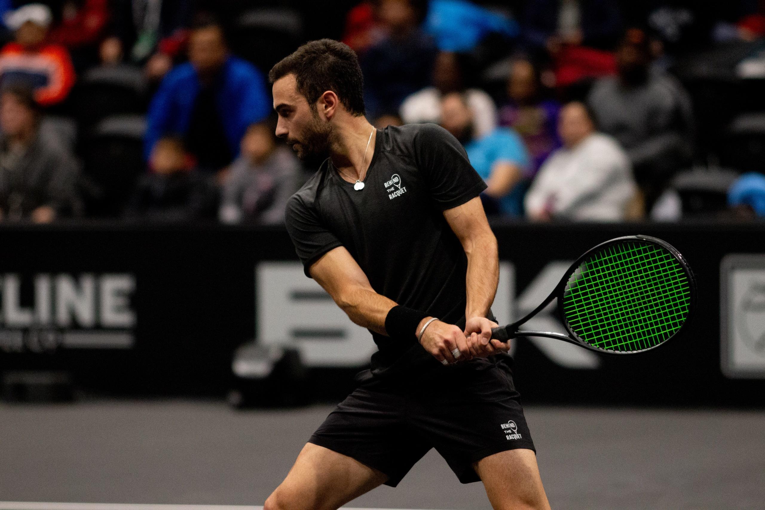 noah-rubin-behind-the-racquet