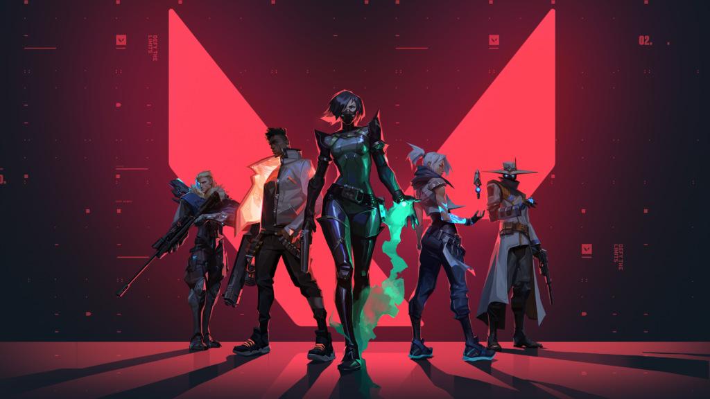 valorant-riot-games-esports