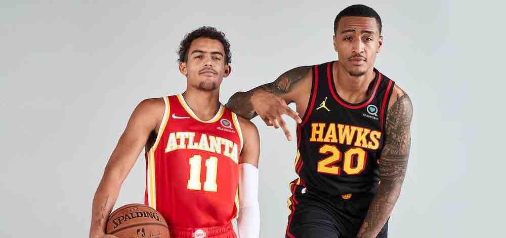 Hawks Unis