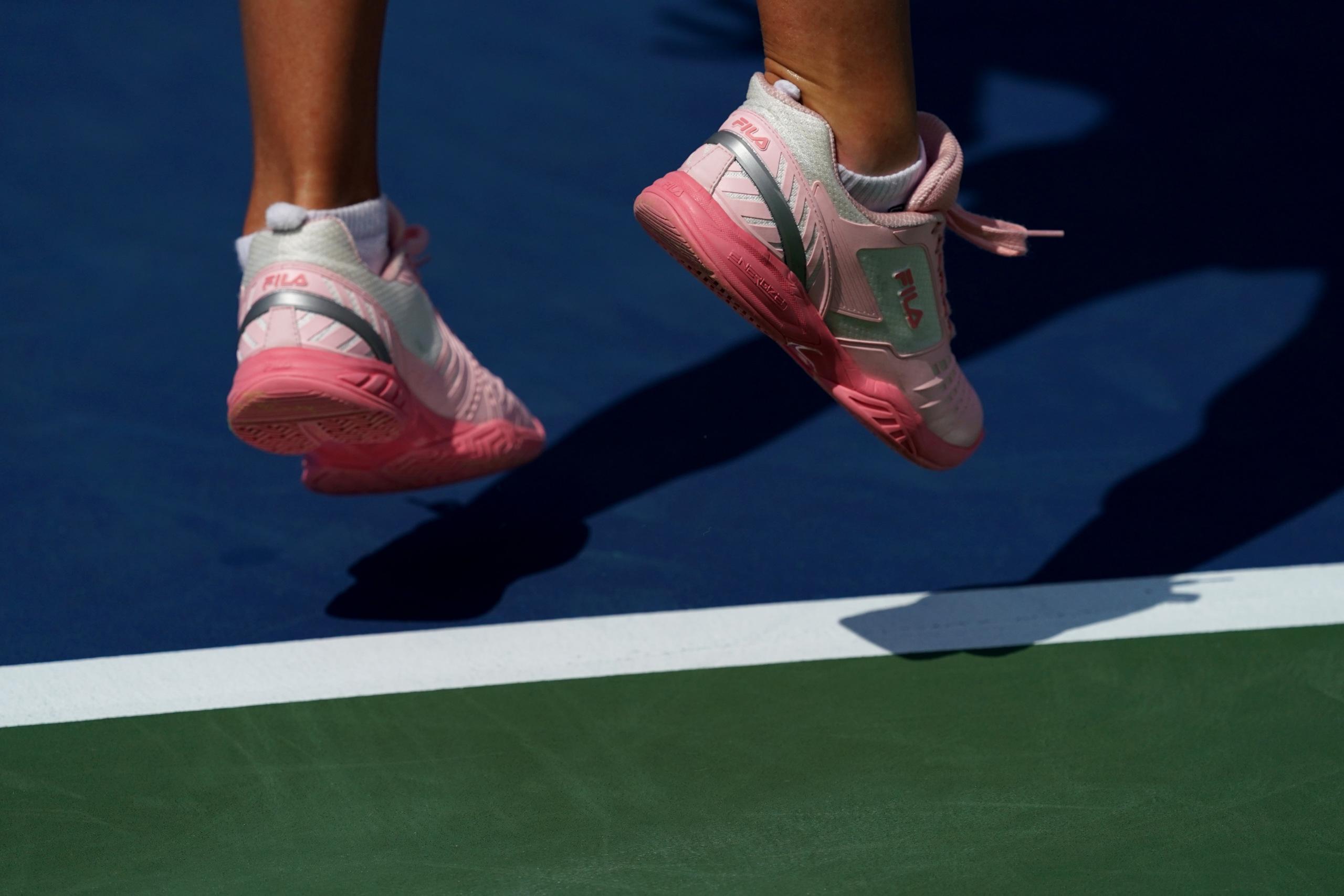 fila-utr-youth-tennis