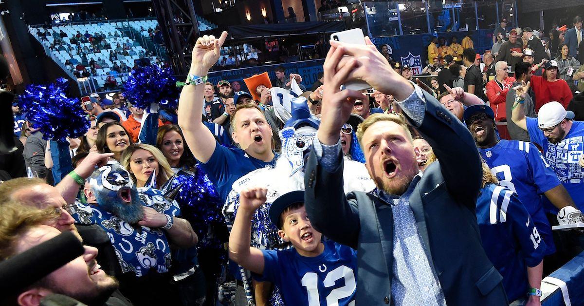 does sports betting affect fan loyalty