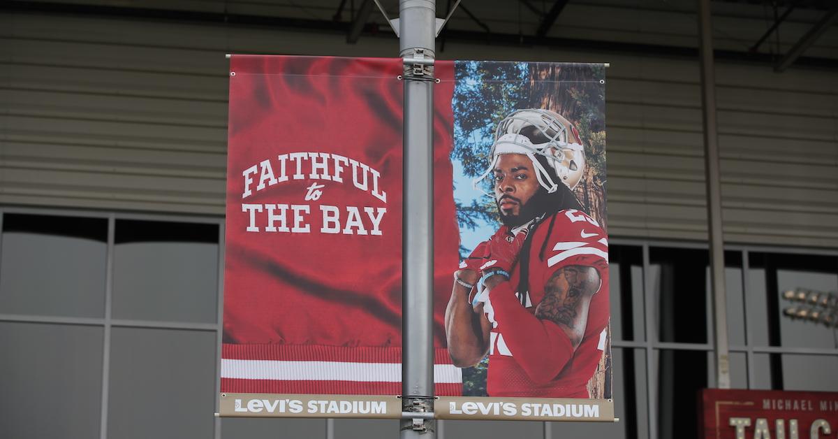Faithful to the Bay