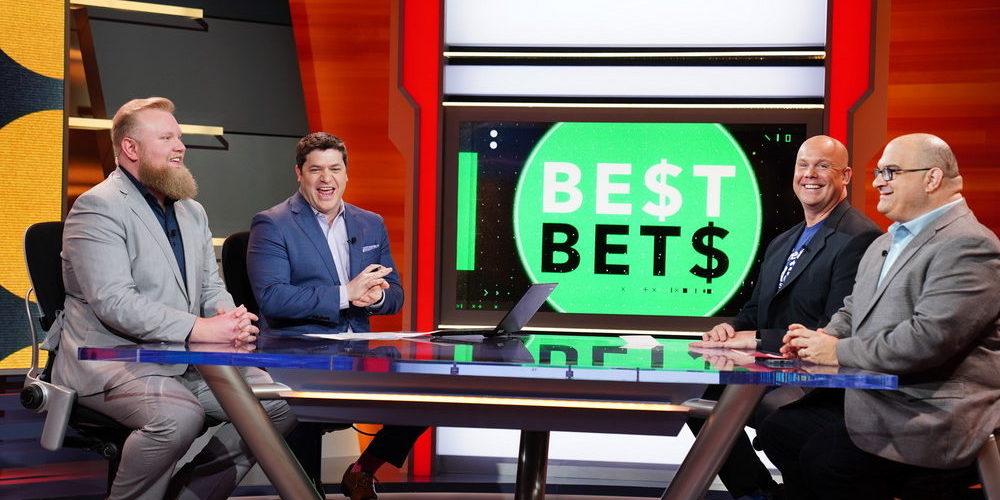 ESPN Best Bets