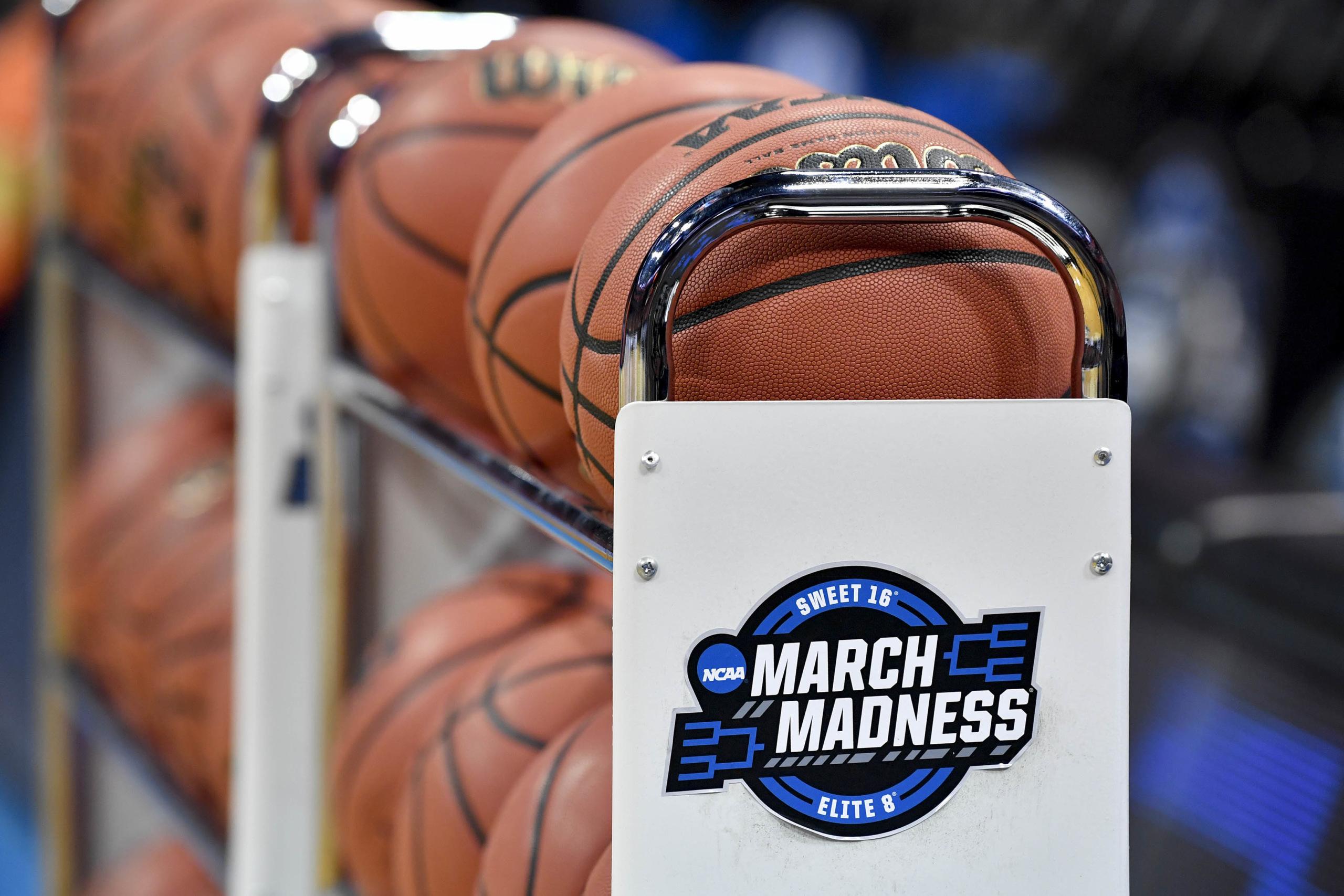 ncaa-basketball-to-start-nov-25