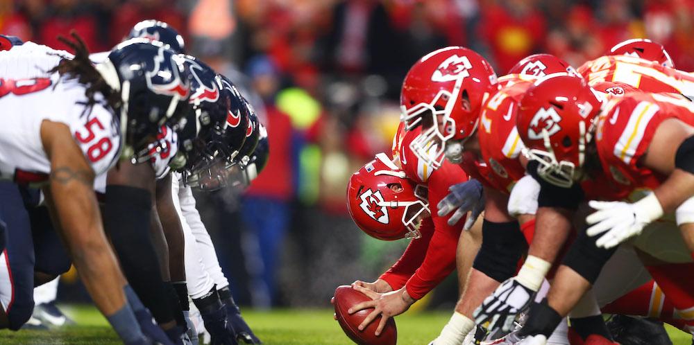Texans Chiefs