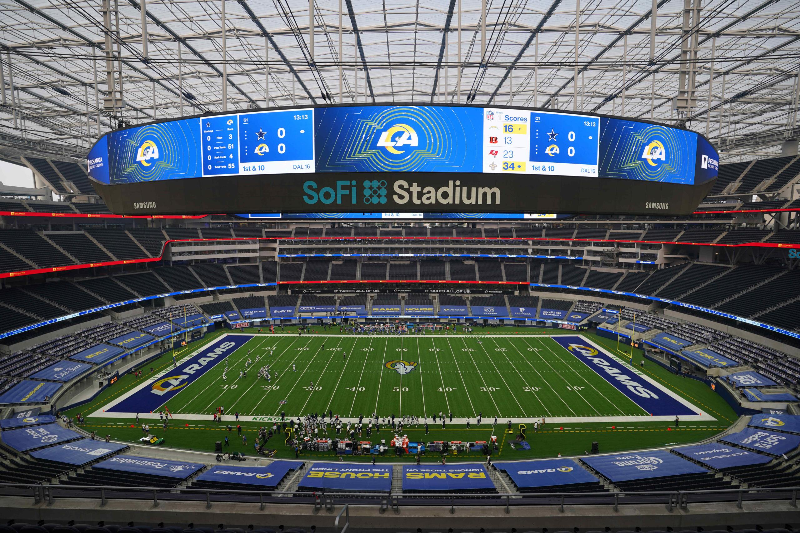 stadium-capacity-future