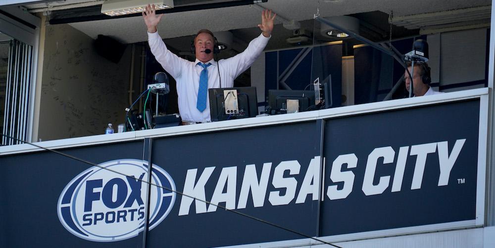 Fox Sports KC