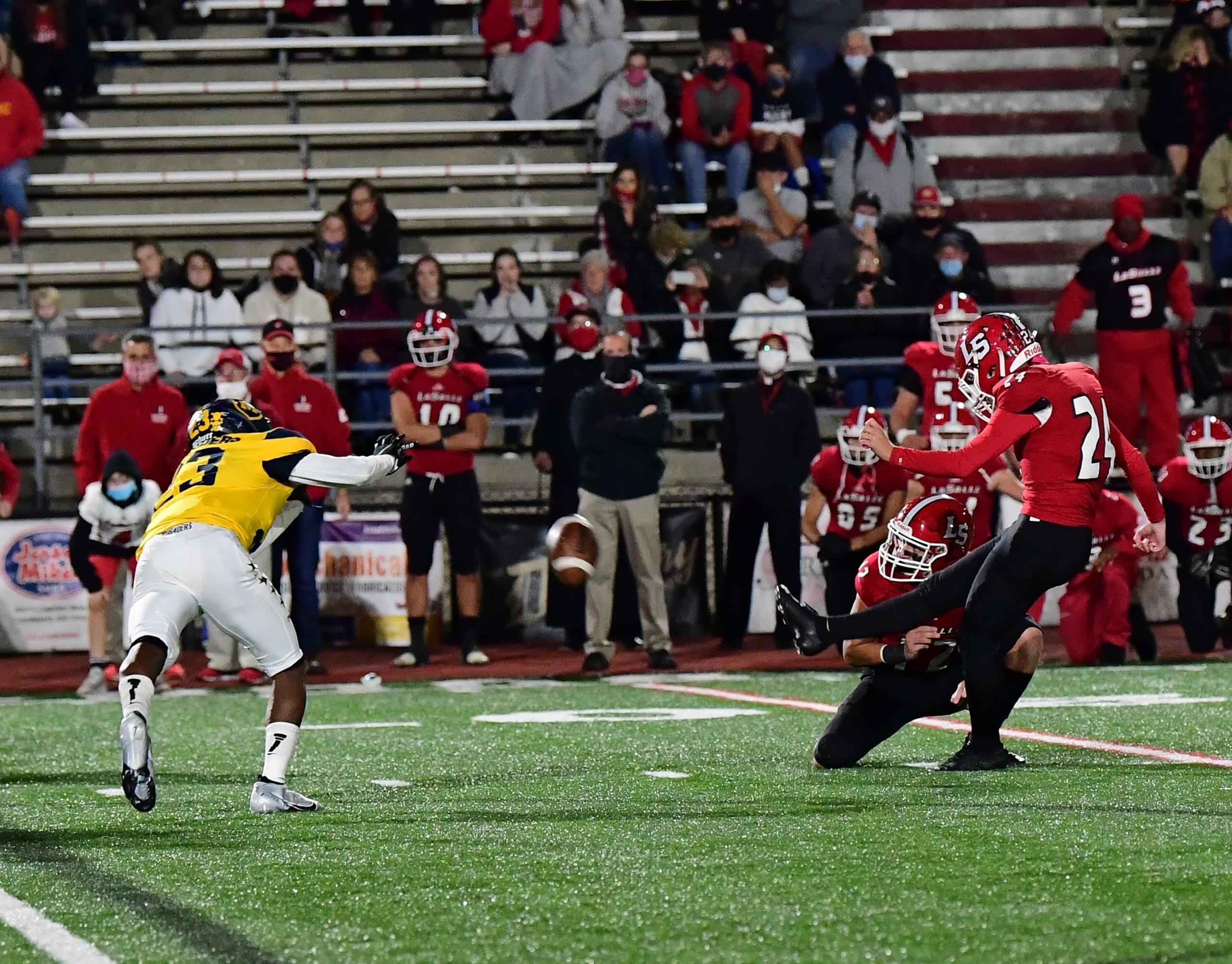 ohio-high-school-football-covid
