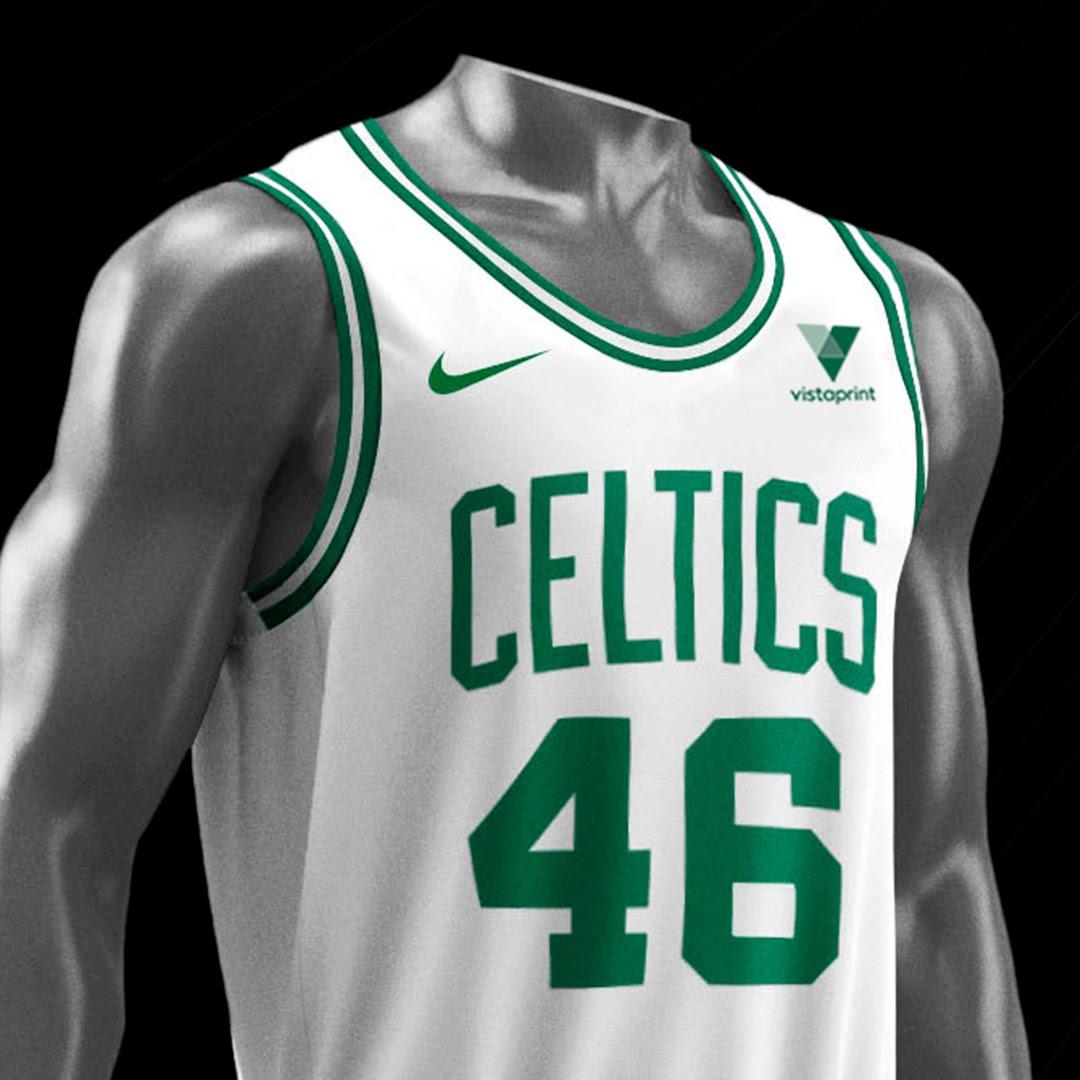 celtics-vistaprint-jersey-patch