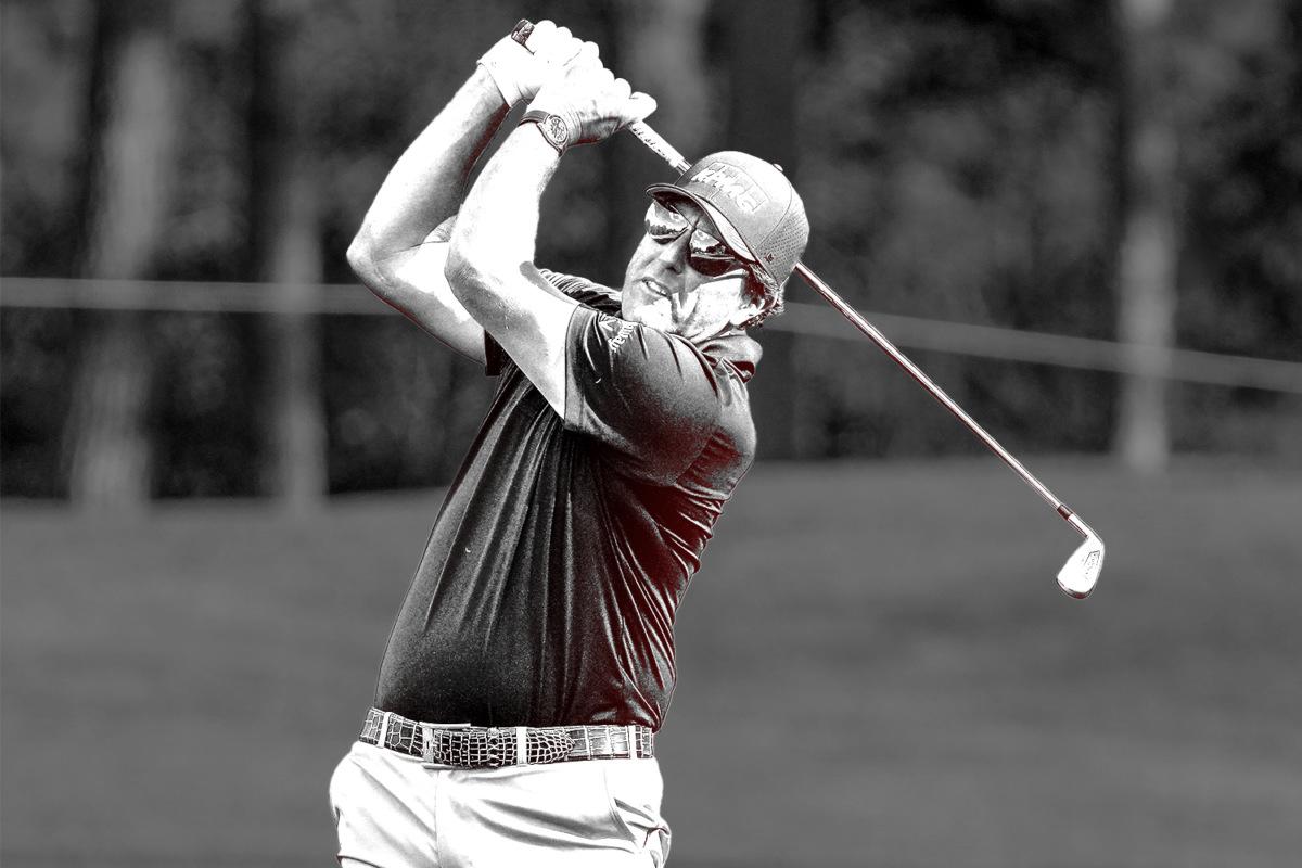 Us Open Golf Winners By Year / US Open leaderboard 2021 ...